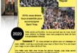 Une procession virtuelle pour la Saint-Yves !