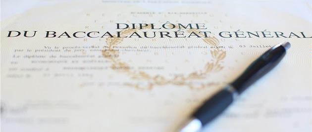 Trois lycées catholiques hors-contrats de Bretagne recalés au bac