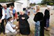 [KERNASCLEDEN] Le Père Jean-Paul Cado célèbre sa messe d'au-revoir aux paroissiens ce dimanche