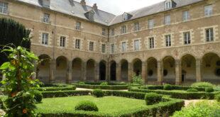 [REDON] Faisons renaître Saint Sauveur, joyau de l'architecture bretonne