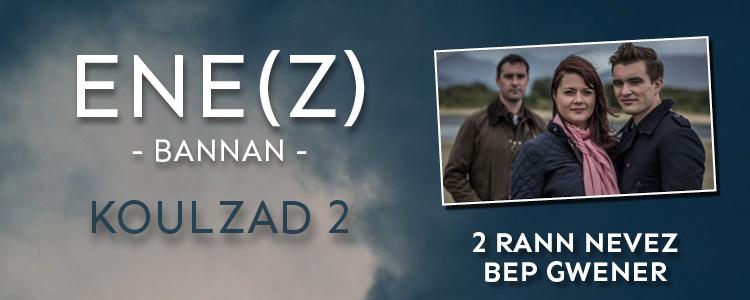 ENE(Z),, une série ecossaise à retrouver sur Brezhoweb.
