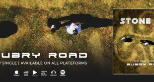 Bubry Road, le nouveau single de Stone Age, vient de sortir