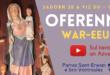 Messe en breton diffusée en direct le 28 novembre