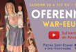 Messe en breton diffusée en direct ce samedi 28 novembre