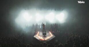 Excalibur – le concert des 20 ans