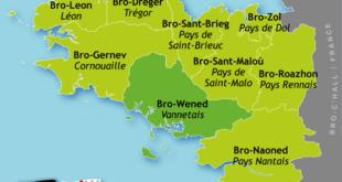 [HENTOU BREIZH] La construction du diocèse de Vannes (Podcast)