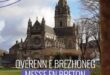 [KERANNA] Oferenn Sul Fask e brezhoneg d'ar 4/04/21 – Messe de Pâques en breton à Sainte Anne (+ livret téléchargeable)