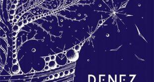Stur an Avel : Denez tient le Gouvernail du Vent (nouvel album)