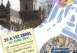 [SAINTE ANNE D'AURAY] Pèlerinage des bretonnants le 25 avril 2021 (+livret téléchargeable)
