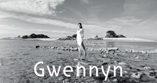 "Gwennyn sort son 7ème album : ""Immram"""