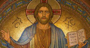 Le troisième jour Il est ressuscité des morts – L'évènement historique et transcendant (CEC 639-647)  – 1ère partie –
