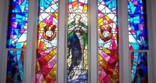 Un cantique breton pour l'Ascension