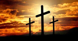 Le troisième jour Il est ressuscité des morts – L'évènement historique et transcendant (CEC 639-647) – 3ème partie –