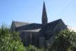 [BOQUEN] L'abbaye ouverte pour les Journées du Patrimoine