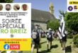 """Visioconférence """"spécial Tro Breiz"""" vendredi 24 septembre (accès gratuit !)"""