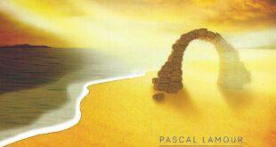 «LES PASSEURS DE L'AUTRE MONDE – Er bed arall», le nouvel album de Pascal Lamour