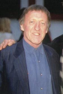 Paddy Moloney (Chieftains) est décédé à l'âge de 83 ans