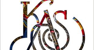 «Kas», le nouveau CD du Bagad Kemper