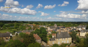KTO consacre une émission à Mère Yvonne-Aimée de Malestroit (vidéo)